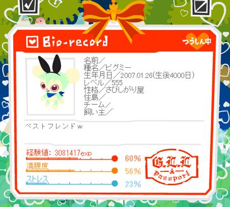 4000日Lv555.png