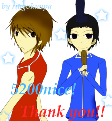 5200nice!Thank20you!☆りんごクンパ☆さん.png