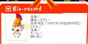 555日バイレコ.jpg