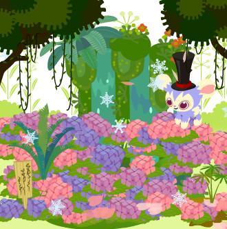 6.10flower.jpg