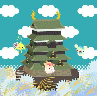 お城.jpg