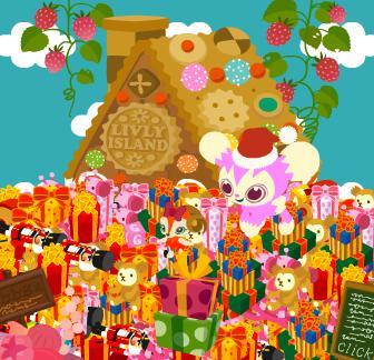 お誕生日flower.jpg