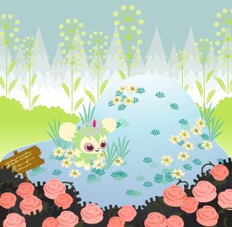 冬の春の野りり島.jpg