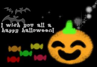 halloween20E38397E383ACE383BCE38388-f0ce9.png