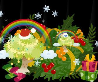 tree&rainbow12.20.jpg