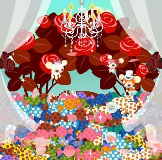 flower3.14.jpg